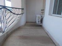 13S9U00247: Balcony 2