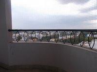 13S9U00247: Balcony 4