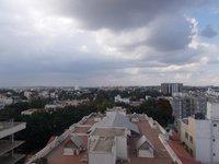 13S9U00247: Balcony 3