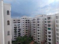 13S9U00247: Balcony 1