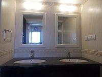 13S9U00247: Bathroom 1