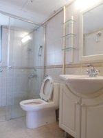 13S9U00247: Bathroom 3