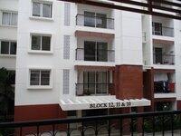 15J7U00472: Balcony 1