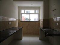 15J7U00472: Kitchen 1