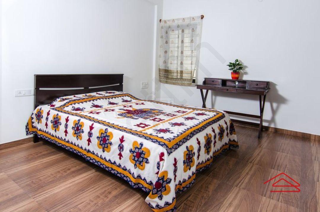 11S9U00264: Bedroom 1