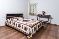 11S9U00264: Bedroom 3
