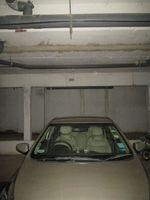 11S9U00264: parking