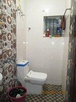 Sub Unit 15S9U01006: bathrooms 5