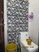 Sub Unit 15S9U01006: bathrooms 3