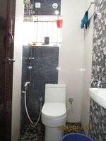 Sub Unit 15S9U01006: bathrooms 4