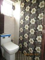 Sub Unit 15S9U01006: bathrooms 6