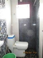 Sub Unit 15S9U01006: bathrooms 2