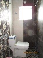 Sub Unit 15S9U01006: bathrooms 1