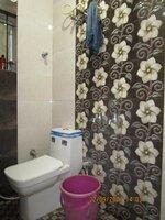 Sub Unit 15S9U01006: bathrooms 7