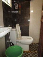 Sub Unit 15S9U01006: bathrooms 8