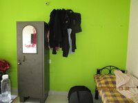 Sub Unit 15S9U01006: bedrooms 4