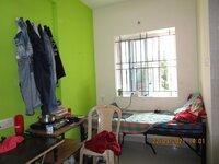 Sub Unit 15S9U01006: bedrooms 6