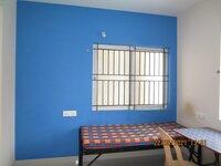 Sub Unit 15S9U01006: bedrooms 2