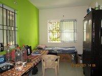 Sub Unit 15S9U01006: bedrooms 8