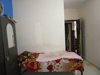 Sub Unit 15S9U01006: bedrooms 5