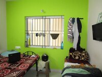 Sub Unit 15S9U01006: bedrooms 3