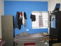 Sub Unit 15S9U01006: bedrooms 7