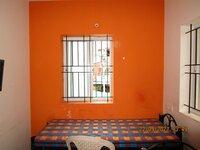 Sub Unit 15S9U01006: bedrooms 1