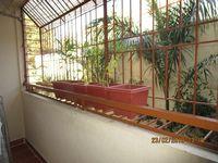 13F2U00306: Balcony 1