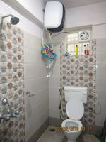 13F2U00306: Bathroom 2
