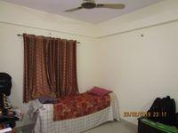 13F2U00306: Bedroom 3