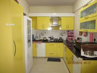 13F2U00306: Kitchen 1