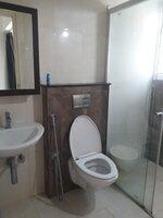 15F2U00041: Bathroom 2