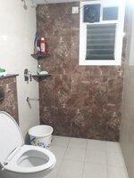15F2U00041: Bathroom 3
