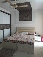 15F2U00041: Bedroom 3