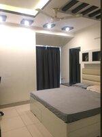 15F2U00041: Bedroom 1
