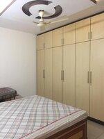 15F2U00041: Bedroom 2