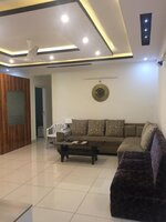 15F2U00041: Hall 1