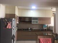 15F2U00041: Kitchen 1