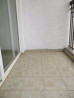 14DCU00475: Balcony 1