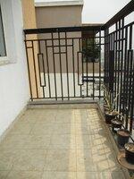 14DCU00475: Balcony 2
