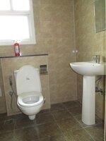 14DCU00475: Bathroom 1