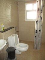 14DCU00475: Bathroom 3
