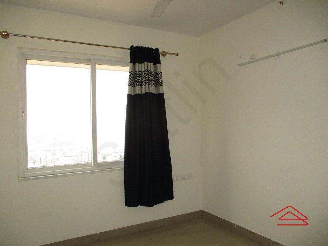 14DCU00475: Bedroom 1