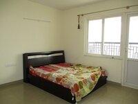 14DCU00475: Bedroom 2