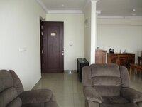14DCU00475: Hall 1