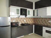 14DCU00475: Kitchen 1