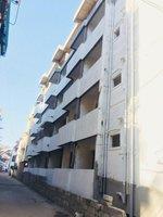 13NBU00084: Balcony 1