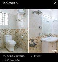 13J6U00014: Bathroom 2