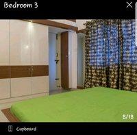 13J6U00014: Bedroom 1