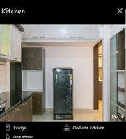 13J6U00014: Kitchen 1